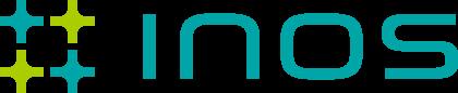 イノス株式会社